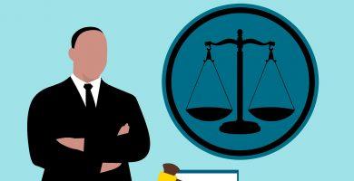 El juez y la libertad de expresión