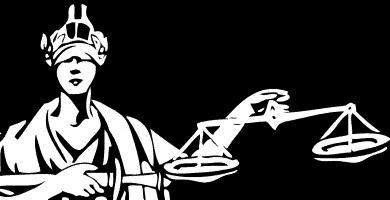 justizia-justicia-ley